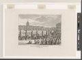 Abraham-Louis Girardet, Fête de la Fondation de la République - NYPL Digital Collections.tif