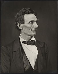 Abraham Lincoln O-26 by Hesler, 1860.jpg