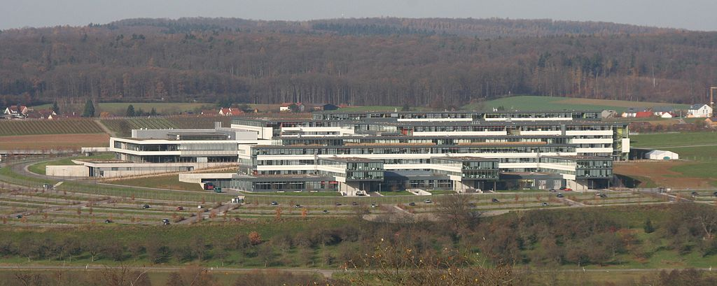 File Abstatt Bosch 20061126 Jpg Wikimedia Commons