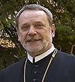 Abt Johannes Jung.jpg