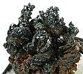 Acanthite-Polybasite-247918.jpg