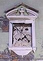 Accademia Belle Arti Campiello ai Incurabili notte San Giorgio Casal 1887.jpg