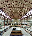 Accrington Market (6224152496).jpg