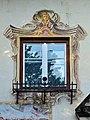 Achenkirch - Gasthof Tiroler Weinhaus - Fenster.jpg