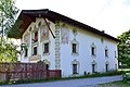 Achenkirch - Loinger Salzstadel - IV.jpg