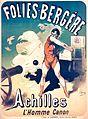 Achilles l'homme canon (Chéret).jpg