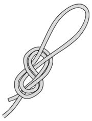 http://upload.wikimedia.org/wikipedia/commons/thumb/0/04/Achtknoten_als_Schlinge.png/180px-Achtknoten_als_Schlinge.png