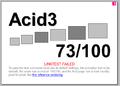 Acid3 Konqueror 4.00.68 KDE svn794026.png