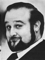 Actor and comic Victor Buono.png