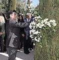 Actos en recuerdo de las victimas del 11M en el 15 aniversario de los atentados. - 33476450178 11.jpg