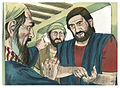 Acts of the Apostles Chapter 18-22 (Bible Illustrations by Sweet Media).jpg