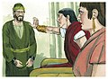 Acts of the Apostles Chapter 24-10 (Bible Illustrations by Sweet Media).jpg