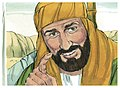 Acts of the Apostles Chapter 8-19 (Bible Illustrations by Sweet Media).jpg