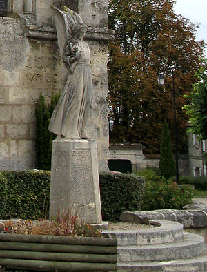 Acy monument-aux-morts 1.jpg
