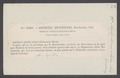 Acylophorus - Print - Iconographia Zoologica - Special Collections University of Amsterdam - UBAINV0274 014 14 0005.tif