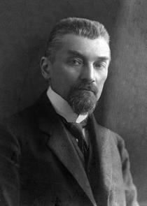 Adam Krzyżanowski2.png