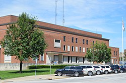 Adams County Courthouse, Quincy.jpg
