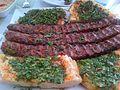 Adana kebabı in Ankara.jpg