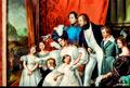 Adelgonda e la sua famiglia di origine.png