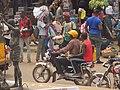 Adeolu segun 9 bike man, boxer seller, insecticide seller.jpg