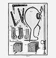 Aderlasswerkzeug 1798-99.jpg