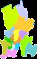 Administrative Division Kunming.png