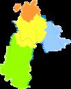 Administrative Division Liupanshui.png