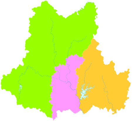 Administrative Division Suizhou.png