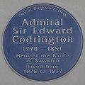 Admiral Sir Edward Codrington.jpg