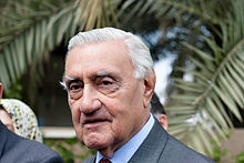 Adnan Pachachi - Flickr - Al Jazeera English.jpg