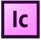 Adobe InCopy CS6 (Icon).png