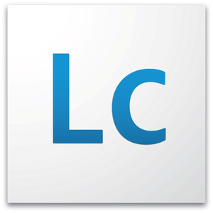Adobe LiveCycle - Image: Adobe Live Cycle ES3 v 8.0 icon