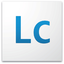 Adobe LiveCycle Icon