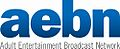 Adult Entertainment Broadcast Network.jpg