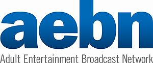 AEBN - Image: Adult Entertainment Broadcast Network