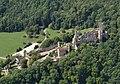 Aerial View - Burg Rötteln7.jpg