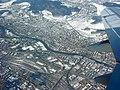 Aerial View of Zurich 18.02.2009 12-31-27.JPG