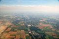 Aerial photographs 2010-by-RaBoe-05.jpg