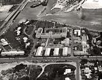 Aerial photographs of Florida MM000008421 (5968114572).jpg
