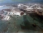 Aerial photographs of Florida MM00007372 (8091490585).jpg