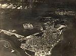 Aerial photographs of Florida MM00032797 (5985496454).jpg
