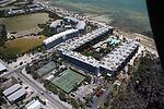 Aerial photographs of Florida MM00032953 (5990351433).jpg
