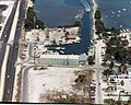 Aerial photographs of Florida MM00034084x (6803916891).jpg