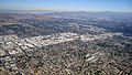 Aerial view, Northridge (6042674947).jpg