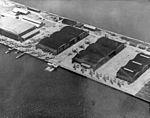 Aerial view of Naval Air Station Hampton Roads in 1924.jpeg