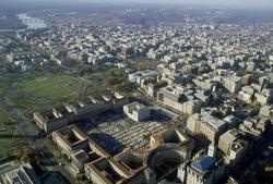 Aerial view of Washington, D.C. 14563a.tif