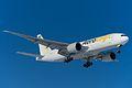 AeroLogic Boeing 777F D-AALA (8505841936).jpg
