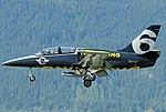 Aero L-39C Albatros, Breitling Apache Jet Team JP7211081.jpg
