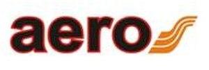 Aero Contractors (Nigeria)