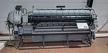 Aeronauticum DieselmMotor MB 511 144And8more.jpg